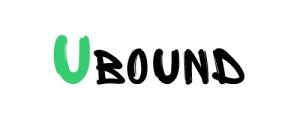 UBound Logo